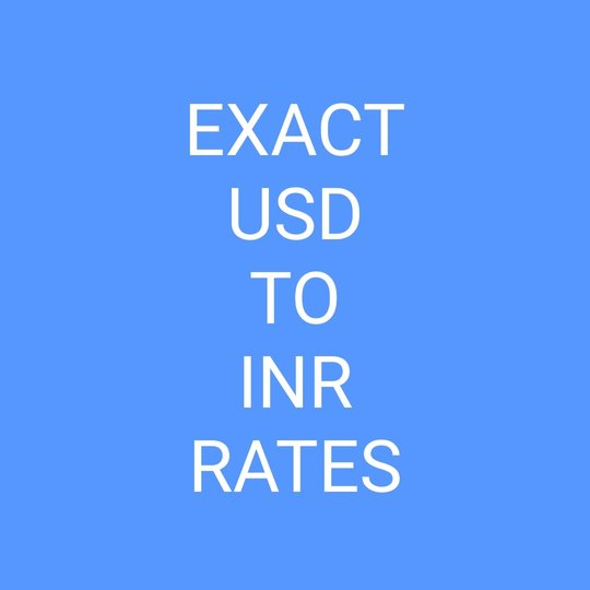 Usd To Inr Forecast Archives Allhubss